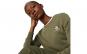 Bluza femei Converse Chevron
