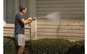 Echipament de spalare Water Zoom