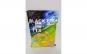 Kit Lanseta Crap Epoxy ® 2402