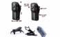 Camera video spion, Mini DV Voice Recorder