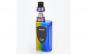 Kit Tigari electronice Smok Procolor