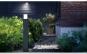 Lampa pentru gradina Philips MyGarden Arbour 16463/93/P3, la pretul de 389 RON in loc de 556 RON
