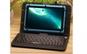 Husa tableta 9 inch cu tastatura micro usb c13