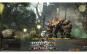 Joc Final Fantasy Xiv: A Realm Reborn +
