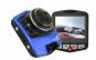 Camera auto Full HD, unghi Capturare 170°, ecran calitate superioara