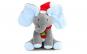 Elefant Cucu Bau, Peek a Boo, canta si