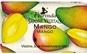 Sapun vegetal cu mango, 100 g