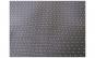 Material Textil pentru Huse Auto ADK 03