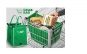 "Sacosa pentru cumparaturi ""Grab Bag"""