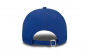 Sapca unisex New Era 940 League Basic