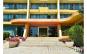International Nisipurile De Aur Mtstravel Net Srl TTC