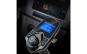 Modulator auto MP006 cu Bluetooth, FM