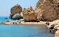 Vacanta in Cipru cu doar 258 Euro/persoa