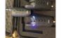 Set senzori pescuit, Batman Stule