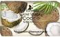 Sapun vegetal cu cocos, 100 g