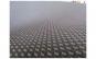 Material Textil pentru Huse Auto 2021-A