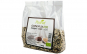 QUINOA 3X - amestec BIO de quinoa