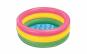 Piscina gonflabila pentru copii, 61 x 22 cm