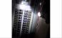 Manusi cu lanterna LED