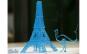 Creion 3D Magic