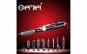 Perie de par profesionala - Gemei GM-4833 10 in 1