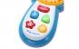 Telefon muzical Bebe + Baterii incluse