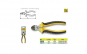 Patent sfic 160mm Topex 32d106