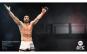UFC - DE (XBOX ONE)