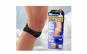 Centura magnetica pentru genunchi + banda mana