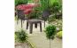 Set Mobilier gradina / terasa / balcon