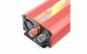 Invertor tensiune, 12V-220V Lairun, 1000 W, putere continua 665 W