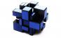 Cub Rubik 3x3x3 QiYi Mirror Luminos, 131CUB