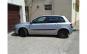 Perdele interior Fiat Stilo 2001-2007