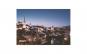 Tablou Canvas cu Orase 661 20 x 30 cm