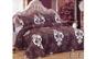 Cuverturi Catifea cu Bumbac Satinat Luxury Eko Decor Home la doar 169 RON in loc de 450 RON