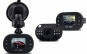 Camera auto HD C600 audio-video, senzor G si miscare, night vision