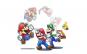 Joc Mario &