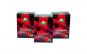 Afrodisiac Themra Macun set 3 cutii