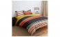 Lenjerie de pat pentru 2 persoane