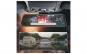 Camera auto DVR oglinda 10 inch,