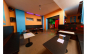 Baile Herculane MTS TRAVEL - TO Exm