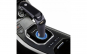Modulator FM Car Kit USB SD