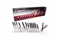Kit complet cutite bucatarie - 13 cutite Miracle
