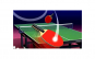Set palete tenis de masa
