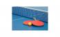 Set palete tenis