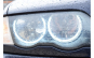 Angel Eyes SMD compatibil BMW seria 3