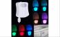 LED pentru vasul de toaleta