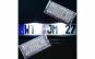 Lampi numar led BMW Seria 3 E46