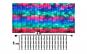 Instalatie perdea dimensiuni-8m x 1m