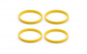 Set 4 inele centrare 72,2   65,1 Alfa